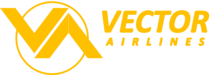Vector Airlines Logo