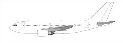 AirB A320