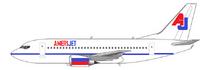 Amerijet 737
