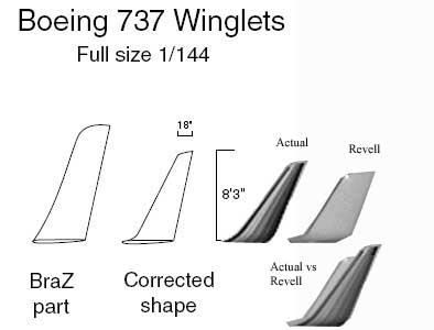 750-wingletspara737ng