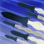 Missileburst