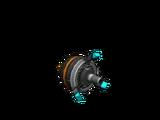 Blaster Guardian