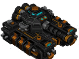 Ultimate Goliath