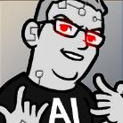 AI Ken
