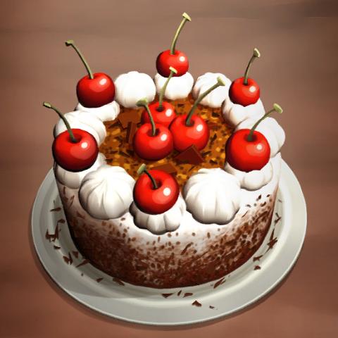 James cake airmech wiki fandom powered by wikia james cake altavistaventures Image collections