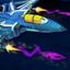 PurpleVoidTracer