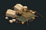 Base L2