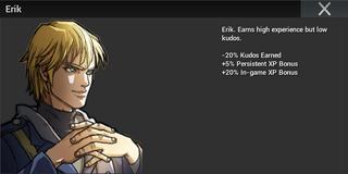 Erik-1
