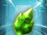 Refined Crystal Mk4