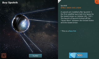Sputnik Full