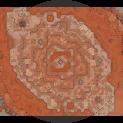 CraterRound
