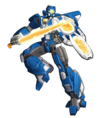 Airmech Fighter2