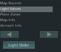 EditorMetadataLightSlider