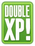 DXP Logo