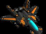 M-11 Striker