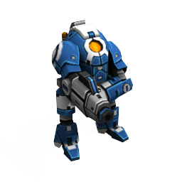 File:Blue Soldier.png