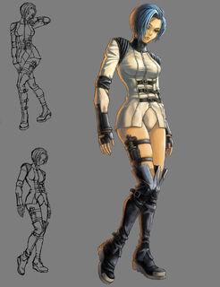 Goh concept art 1280
