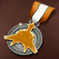 Competitors Badge