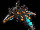 XM-85 Neo