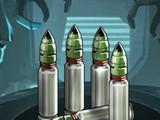 Flak Ammo Mk4