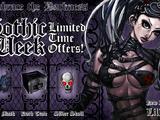 Gothic Week