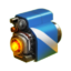 Ultimate Helix Engine