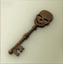 Skeleton key crop