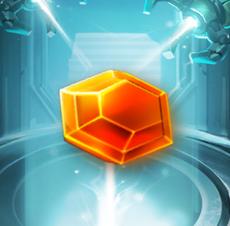 Unstable Crystal Mk2