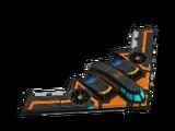 M-30 Bomber