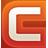 Carbon twitter logo