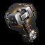 Prihvyhammer