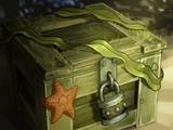 Ocean Crate