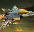 Striker tomcat clip