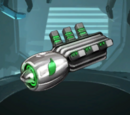 Angel Economy Engine Mk2