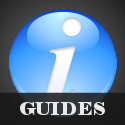 Icon Guides