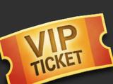 VIP Shop Ticket