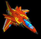 Airmech XM-85