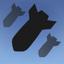 Bombs-ability