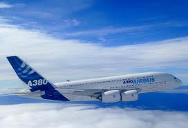 File:Airbus A380.jpeg