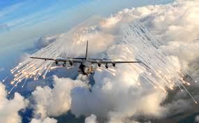File:AC-130!!!.jpeg