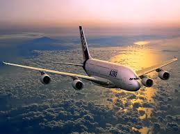 File:A380.jpeg