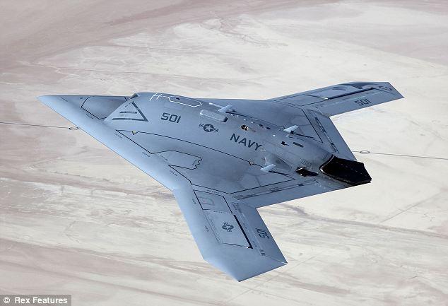 File:X-47B.jpg
