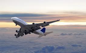 File:747.jpeg