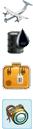 Icon fptf