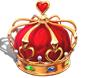 Червонная корона