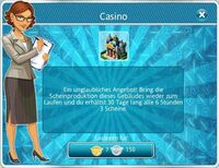 Casino Kauf neu2