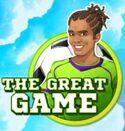 Das große Spiel Icon