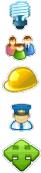 Icon commrc