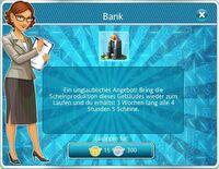 Bank neu2
