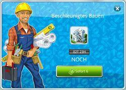 Modulhaus Bau2
